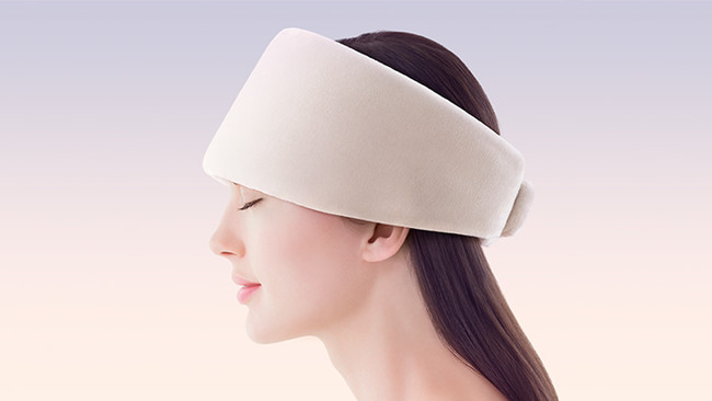 NEWPEACE Motion Head