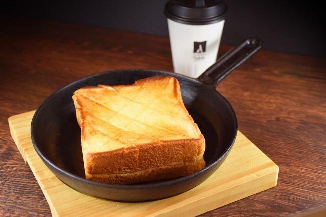 Bread STEAK(ブレッドステーキ)