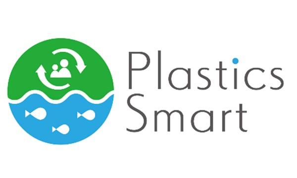プラスチックごみの削減