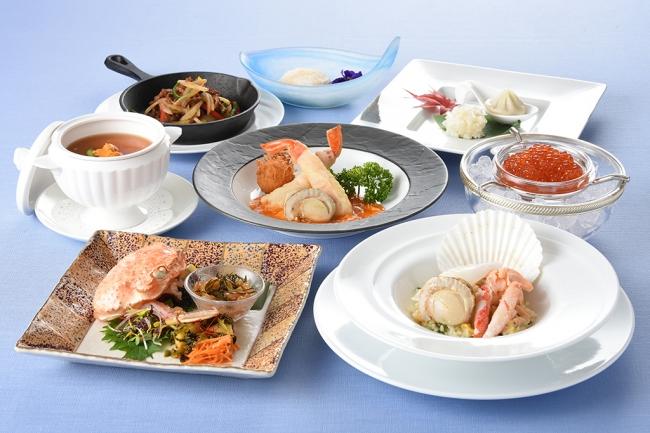 中国料理 李芳(イメージ)