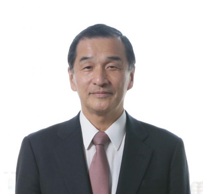 久保 明医学博士