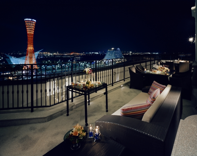 神戸 ホテル ラスイート [公式] 株式会社ラスイート