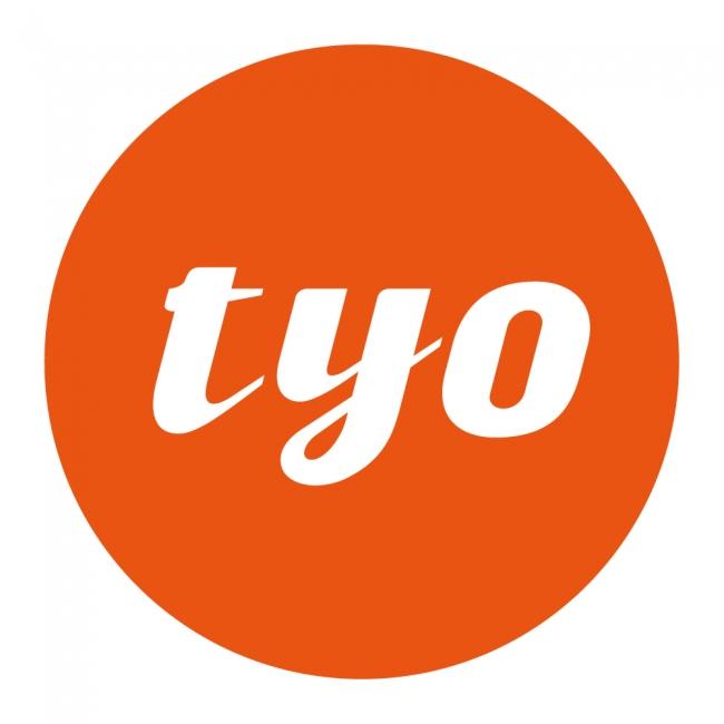 TYOは創立35周年を迎え、創業以...