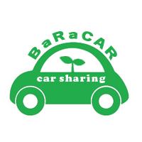 離島初のC2Cカーシェアリング「BaRaCAR」バラカー
