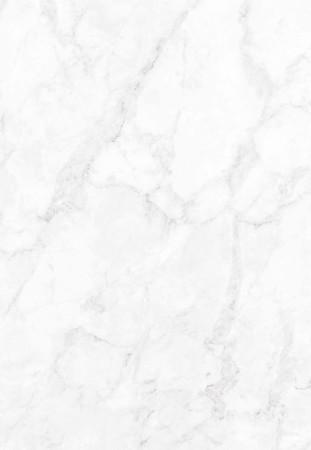 ホワイト大理石