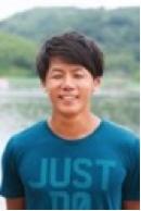 佐藤圭太選手