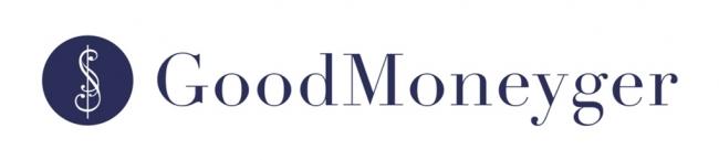 グッドマネージャー 企業ロゴ