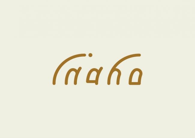 inaho株式会社ロゴ