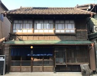 築地エリアのまちづくりに関する東京都への要望書提出について
