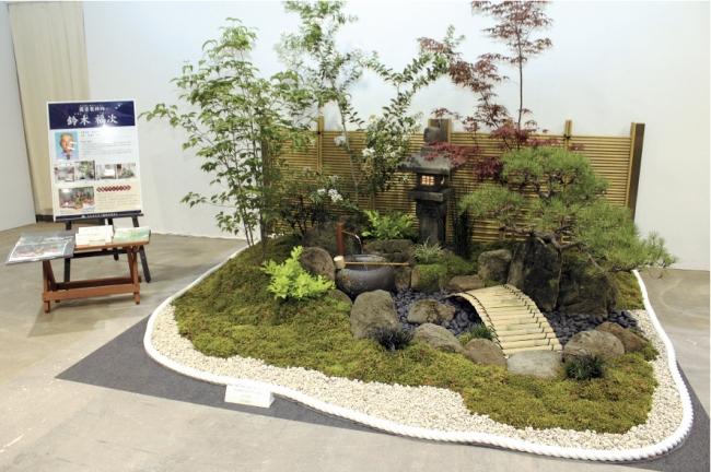 園芸装飾(インドアガーデン)焼津市