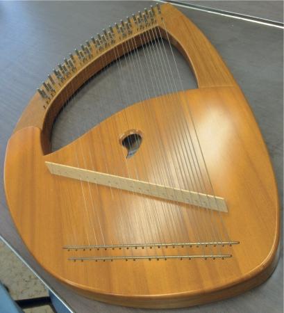 弦楽器(浜松市)