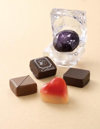 栄でバレンタインを過ごすなら、「松坂屋ショコラプロムナード2021」へ! - d25003 913 168947 5