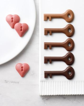 栄でバレンタインを過ごすなら、「松坂屋ショコラプロムナード2021」へ! - d25003 913 387585 1