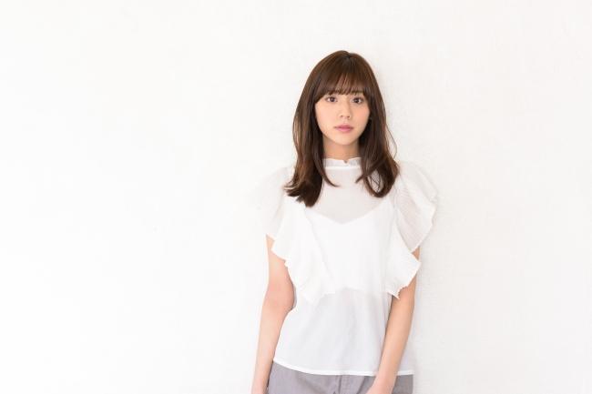 貴島明日香の画像 p1_39