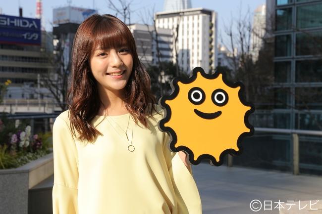 貴島明日香の画像 p1_9