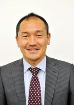 アジア最終予選 -ROAD TO RUSSIA パブリックビューイング 「日本代表 vs タイ代表」 吉祥寺第一ホテルにて 2017年3月28日(火)開催