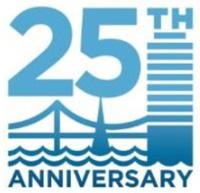 第一ホテル東京シーフォートは 2017年7月20日(木)に 開業25周年を迎えます