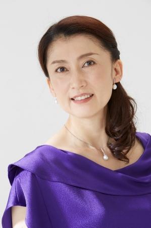 元宝塚歌劇団雪組トップスター 一路 真輝(いちろ まき) トークサロン ...