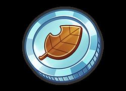 「木枯らしコイン2」