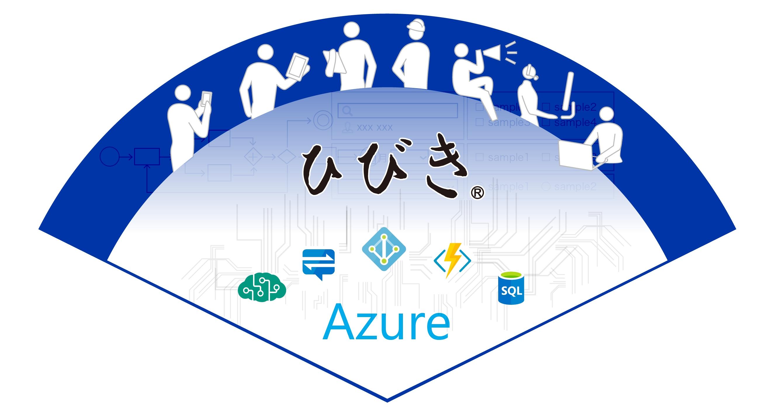 ドリーム・アーツ、製品の提供・開発基盤としてマイクロソフトのクラウドプラットフォーム「Microsoft Azure ...