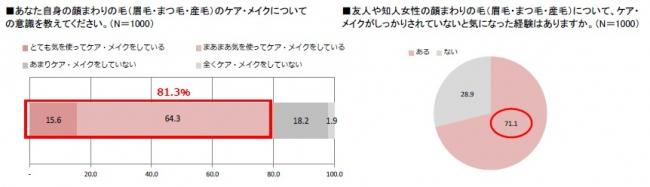 Indeed | (インディード) 松浦設備の求人 株式会社