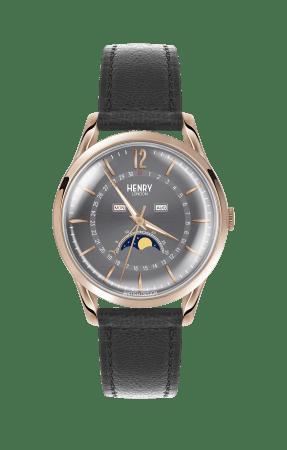 HL39-LS-0422-TT ¥26,000(税抜)