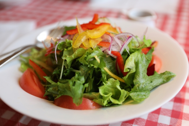 【プロテインおすすめ摂取タイミング】朝食時のタンパク質補助や朝食代わりに