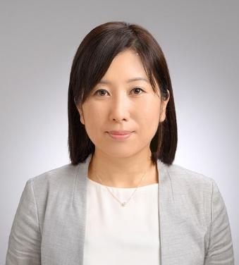 写真3:社会保険労務士 大野知美氏