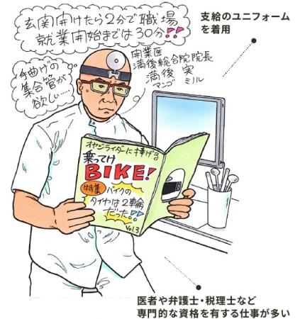 宮崎県のお父さん