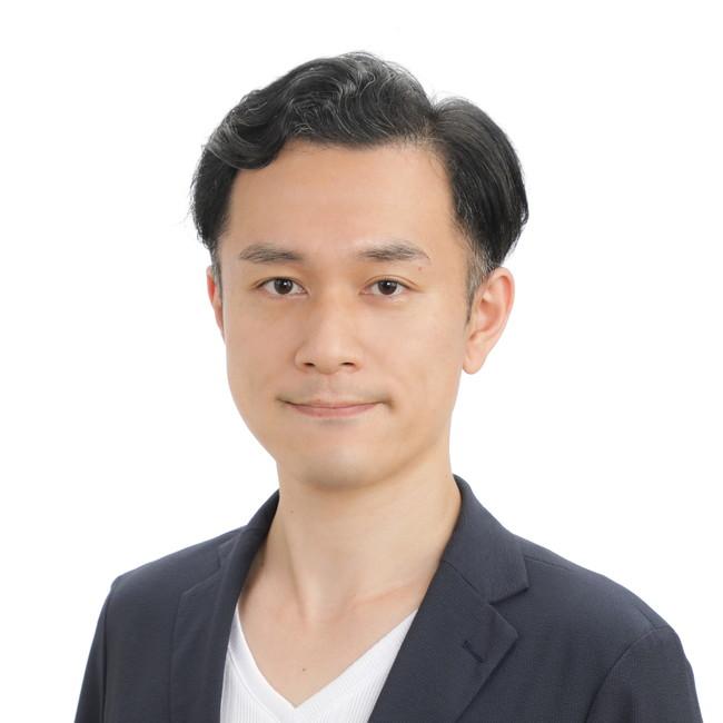 株式会社Synamon 執行役員 CFO 鎌田 修
