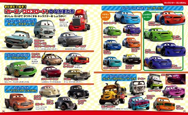 Disney Cars  Movie Times