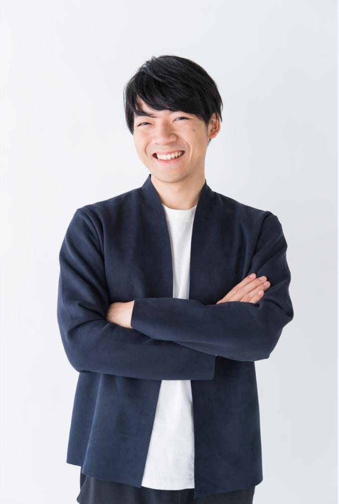会社 伊沢 拓司