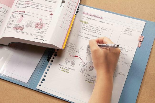 回 看護 110 師 問題 国家 試験