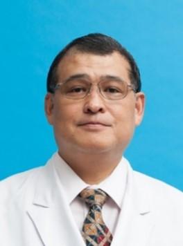 藤田 浩先生