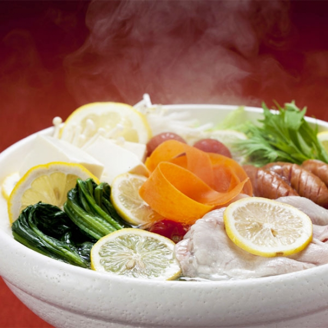 塩レモン鍋つゆ_イメージ