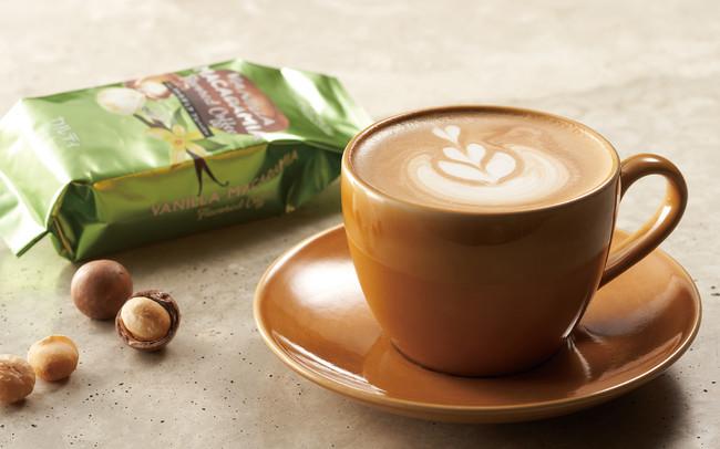 豆 カルディ コーヒー