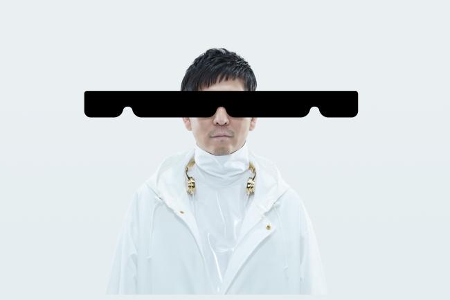 ☆Taku Takahashi