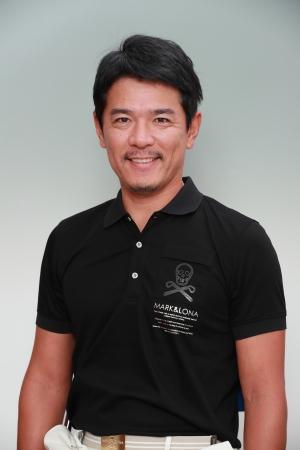 日本 プロ ゴルフ ツアー 機構