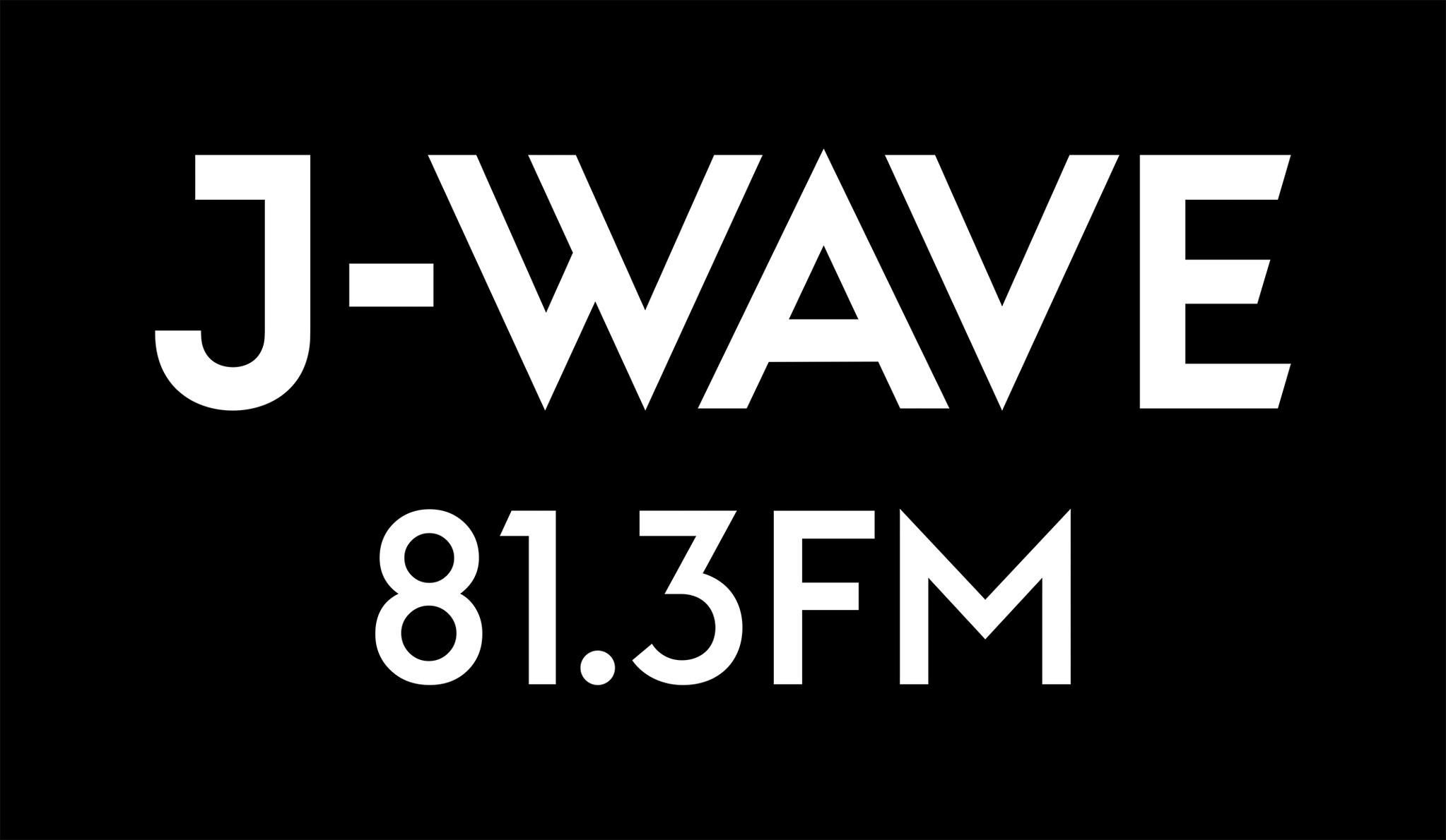 J-WAVE 2021年4月改編のお知らせ|J-WAVE(81.3FM)のプレスリリース