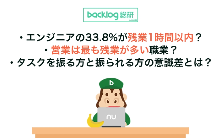 D25423-9-330504-3
