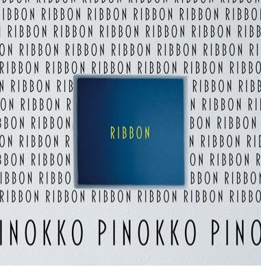 『Ribbon』