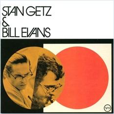 StanGetz&BillEvans