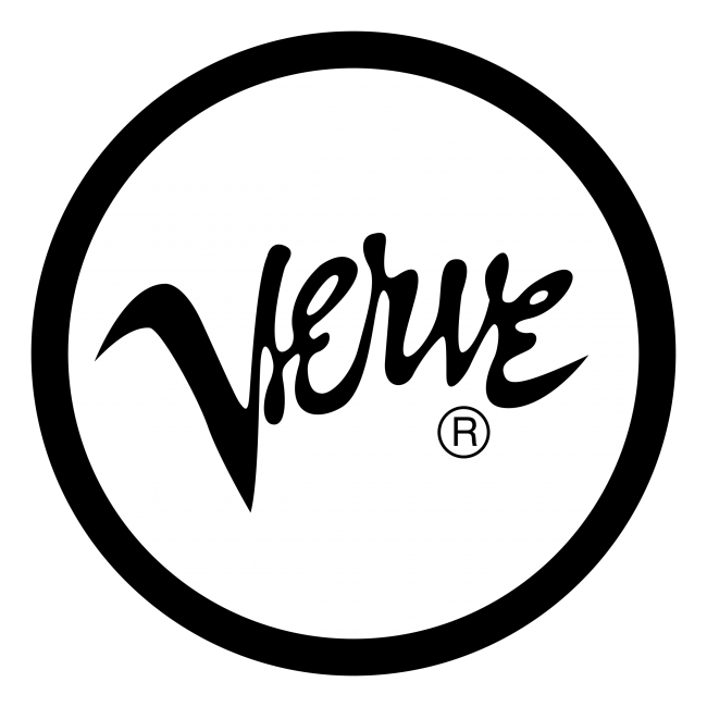 verve_records_logo