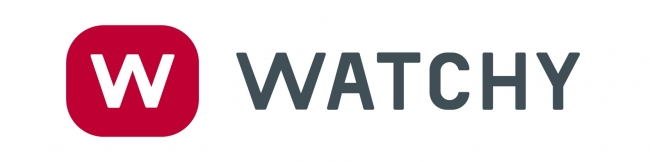 WATCHY LOGO