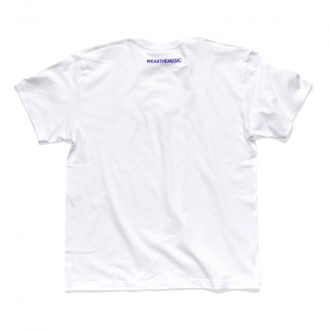 Tシャツ(BACK)
