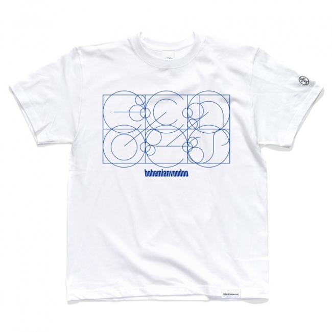 Tシャツ(FRONT)