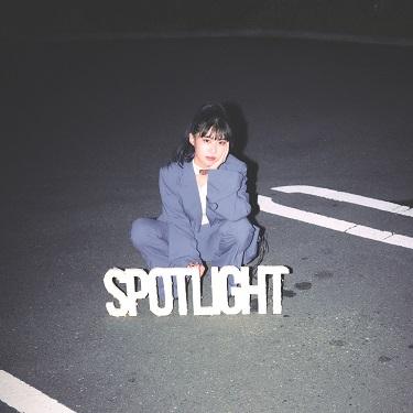 eill「SPOTLIGHT」