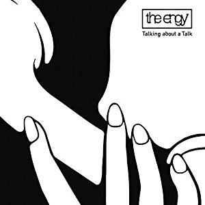the engy「Talking about a Talk」