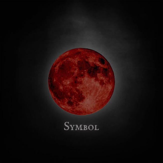 『Symbol』初回限定グッズ盤