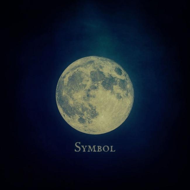 『Symbol』通常盤